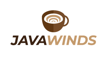 Logo for Javawinds.com