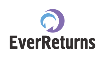 Logo for Everreturns.com