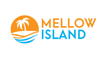 Logo for Mellowisland.com