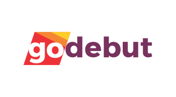 Logo for Godebut.com