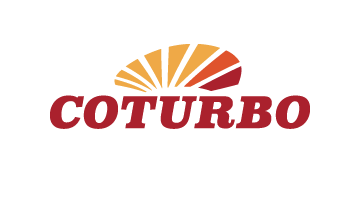 Logo for Coturbo.com