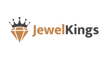Logo for Jewelkings.com