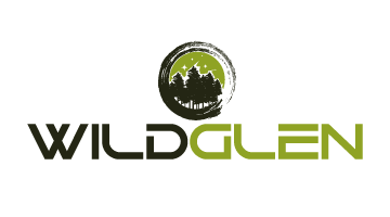 Logo for Wildglen.com