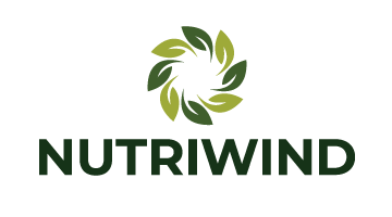 Logo for Nutriwind.com