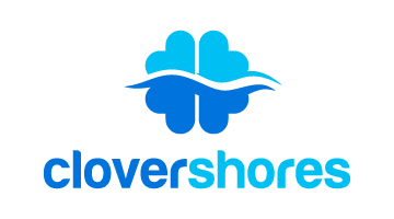 Logo for Clovershores.com