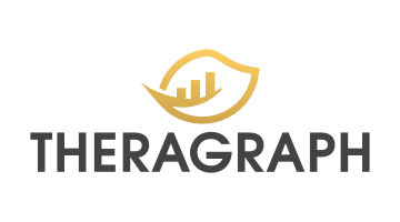 Logo for Theragraph.com