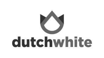 Logo for Dutchwhite.com