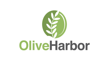 Logo for Oliveharbor.com