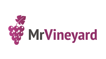 Logo for Mrvineyard.com