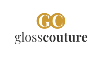 Logo for Glosscouture.com