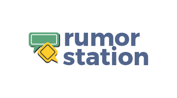 Logo for Rumorstation.com