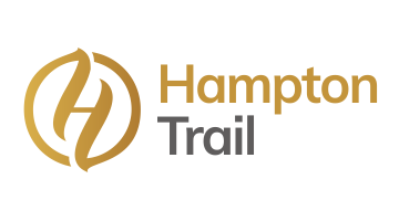 Logo for Hamptontrail.com