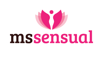 Logo for Mssensual.com