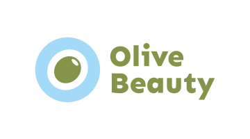 Logo for Olivebeauty.com