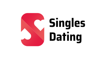 Logo for Singlesdating.com