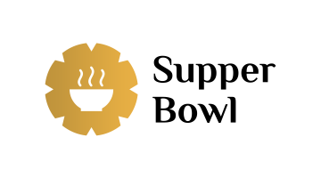 Logo for Supperbowl.com