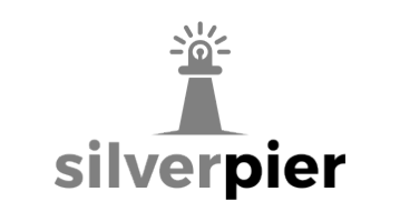 Logo for Silverpier.com
