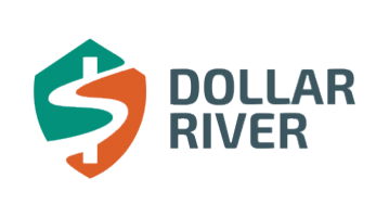 Logo for Dollarriver.com