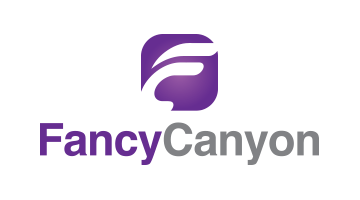 Logo for Fancycanyon.com