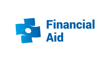 financialaid.com