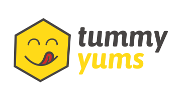 Logo for Tummyyums.com