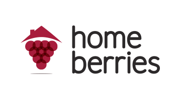 homeberries.com
