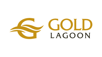 Logo for Goldlagoon.com