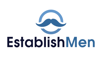 Logo for Establishmen.com