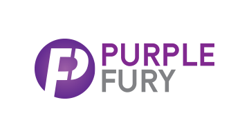 Logo for Purplefury.com