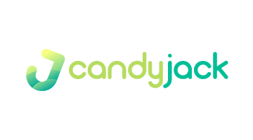 Logo for Candyjack.com