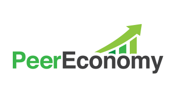 Logo for Peereconomy.com