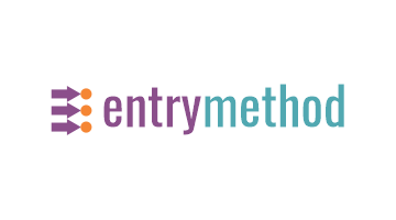 Logo for Entrymethod.com