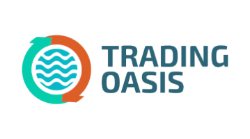 Logo for Tradingoasis.com