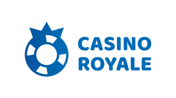 Logo for Casinoroyale.com