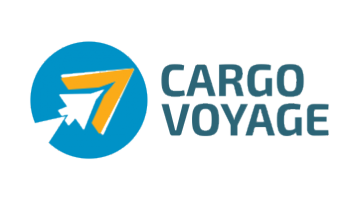 Logo for Cargovoyage.com