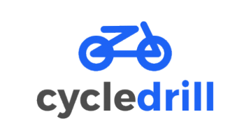 Logo for Cycledrill.com