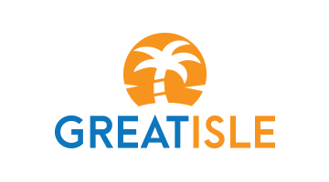 Logo for Greatisle.com