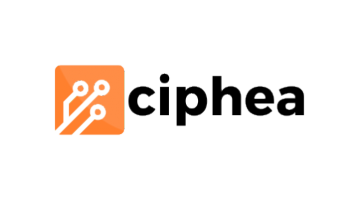 Logo for Ciphea.com