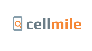 Logo for Cellmile.com