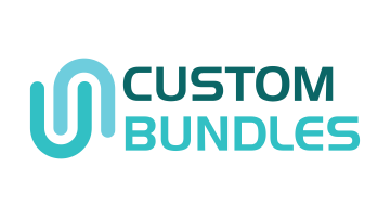 Logo for Custombundles.com