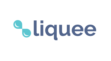 Logo for Liquee.com