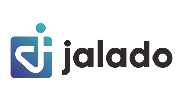 Logo for Jalado.com