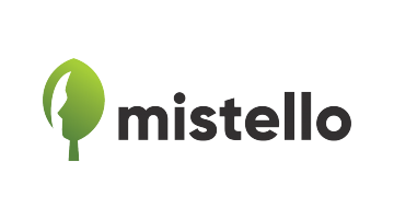 Logo for Mistello.com