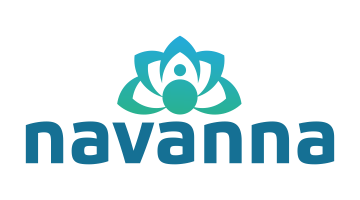 Logo for Navanna.com