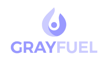 Logo for Grayfuel.com
