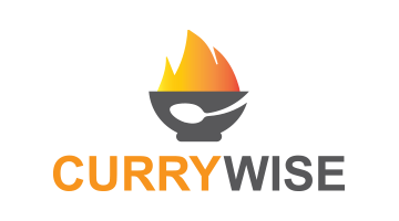 Logo for Currywise.com