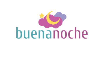 Logo for Buenanoche.com
