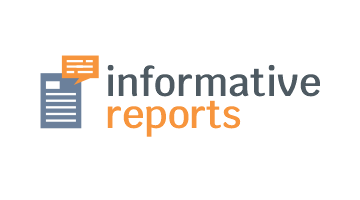 Logo for Informativereports.com