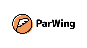 Logo for Parwing.com