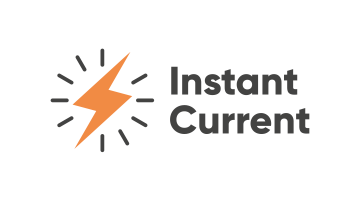 Logo for Instantcurrent.com